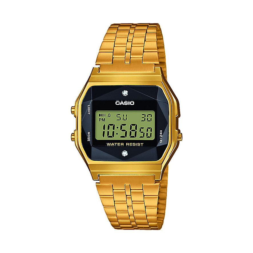 Casio Collection Vintage A159WGED-1EF