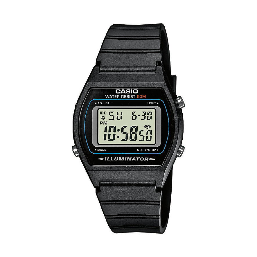 casio-collection-w-202-1avef