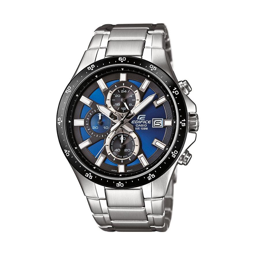 casio-edifice-chronograph-efr-519d-2avef