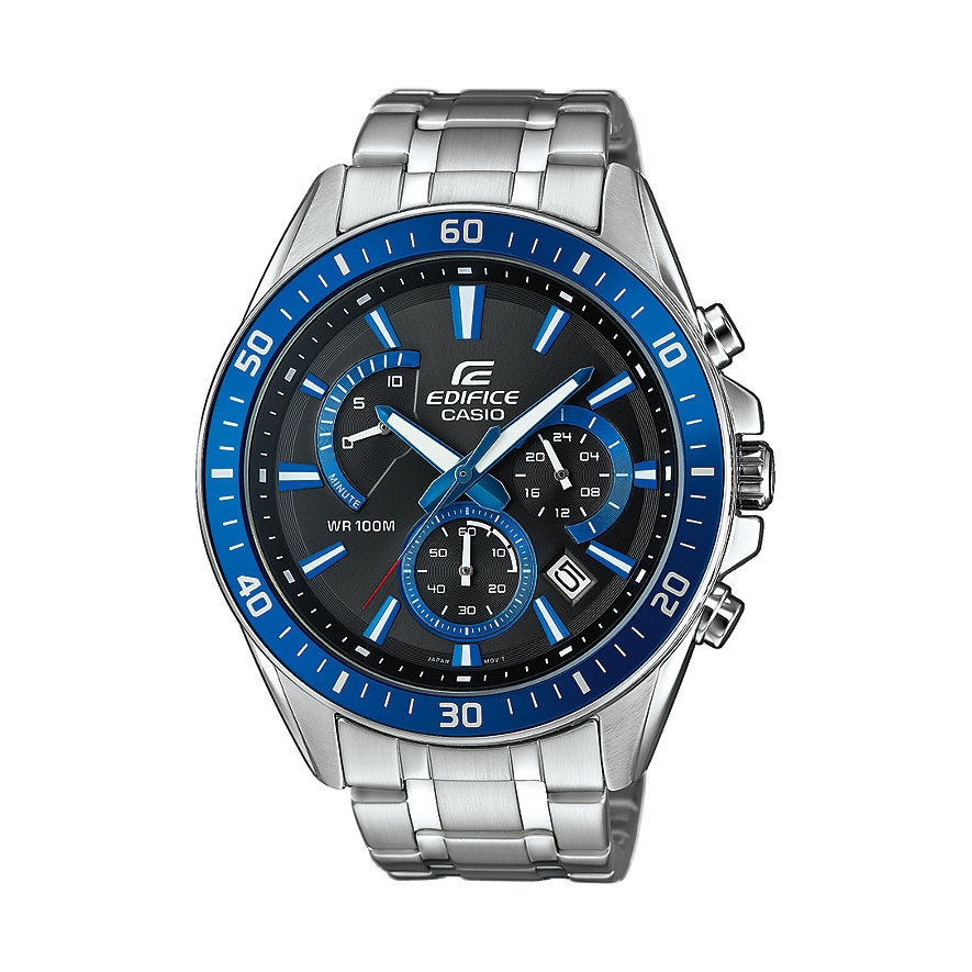 casio-edifice-classic-herrenuhr