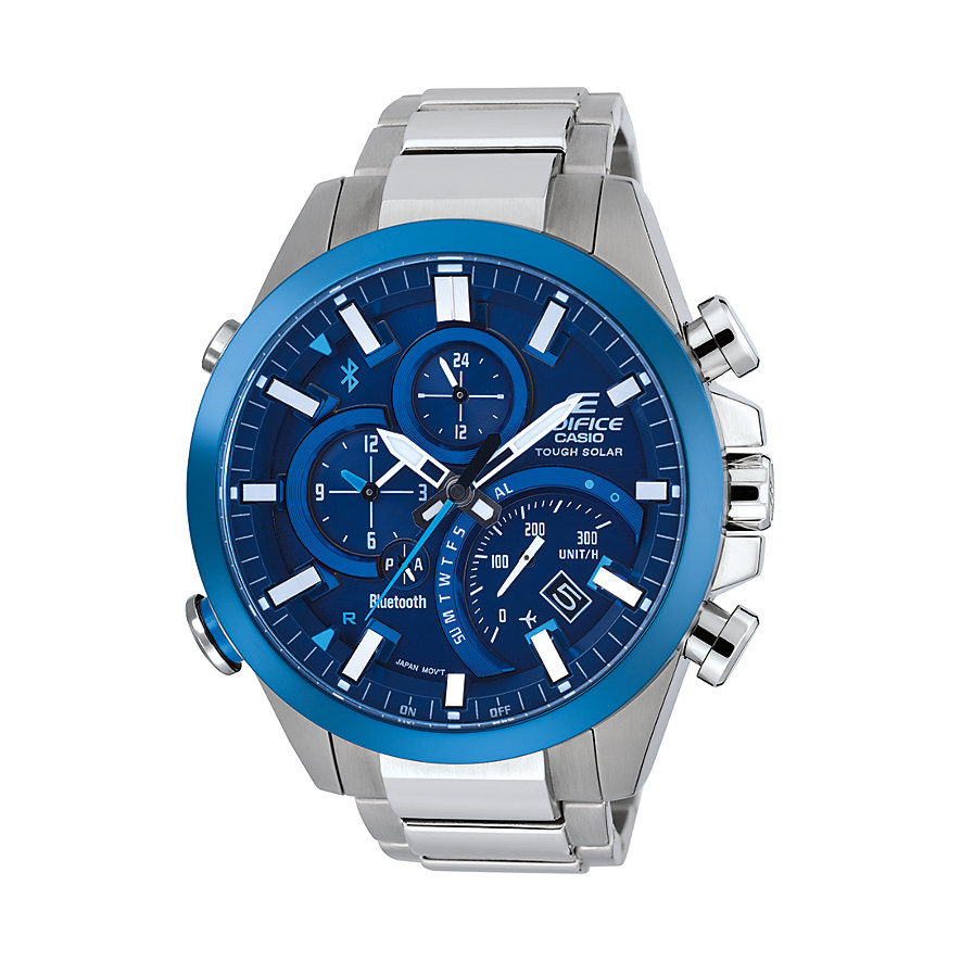casio-edifice-premium-herrenuhr-bluetooth-eqb-500db-2aer