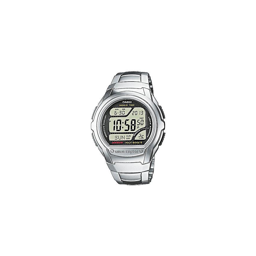 casio-funk-chronograph