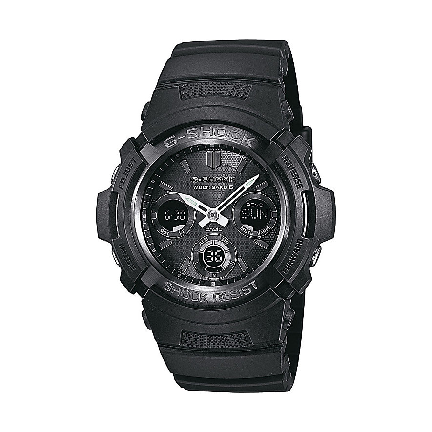 casio-g-shock-classic-herrenchronograph-awg-m100b-1aer