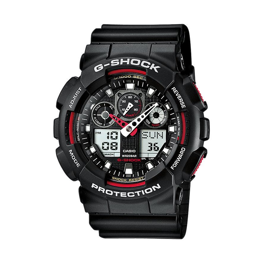 casio-g-shock-classic-chronograph-ga-100-1a4er