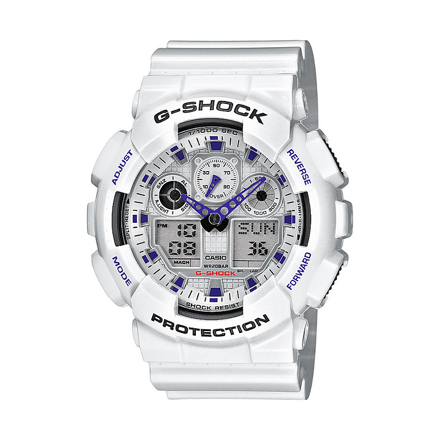 casio-g-shock-classic-herrenchronograph-ga-100a-7aer