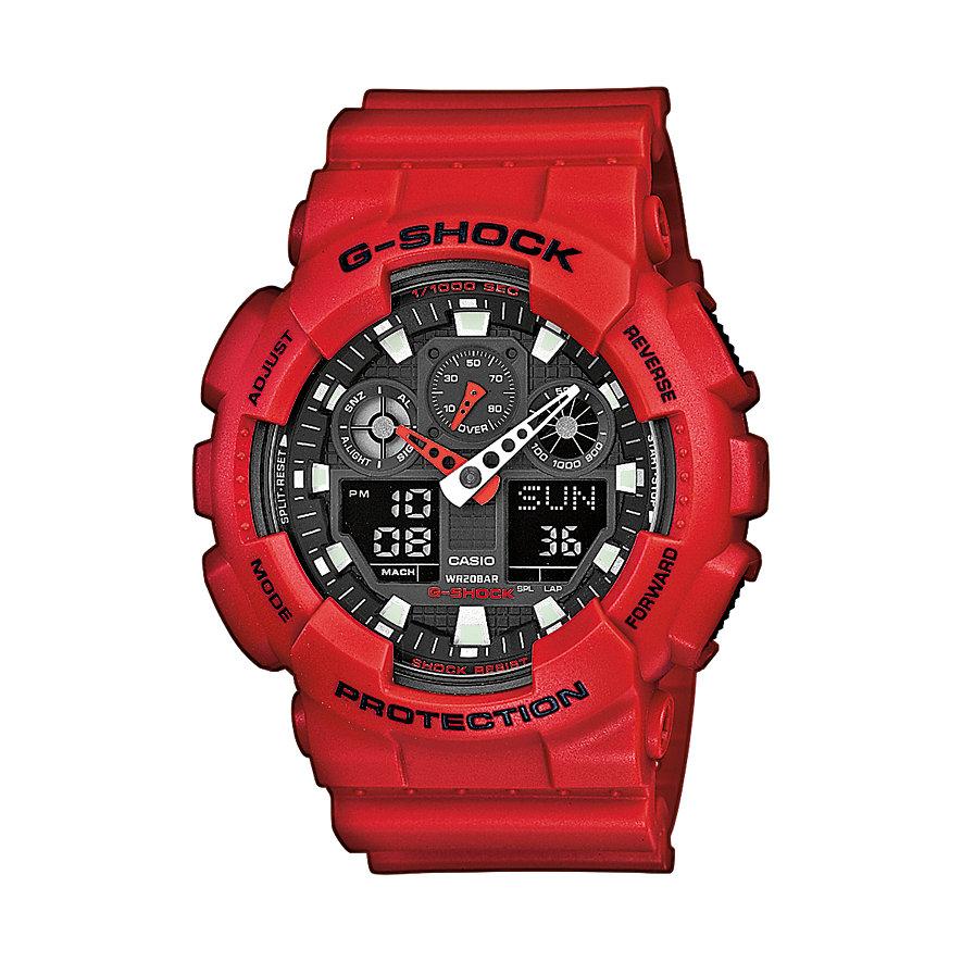 casio-g-shock-classic-chronograph-ga-100b-4aer