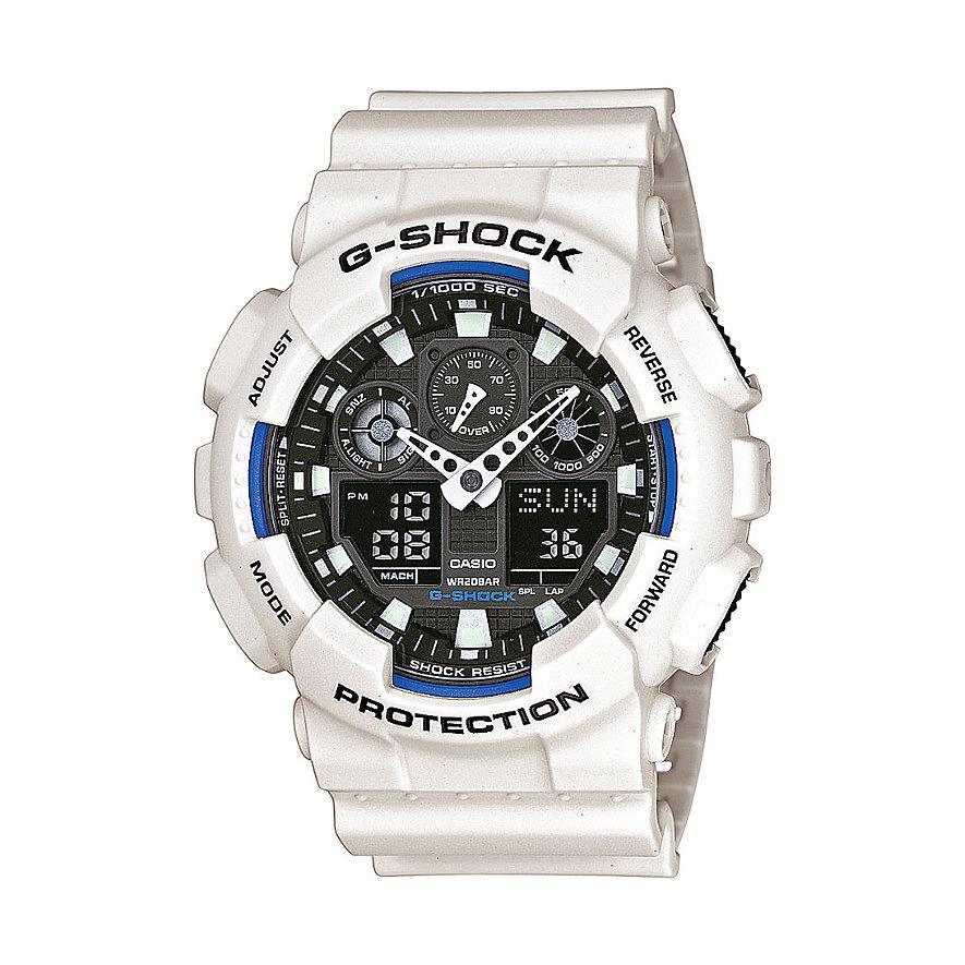 casio-g-shock-classic-chronograph-ga-100b-7aer