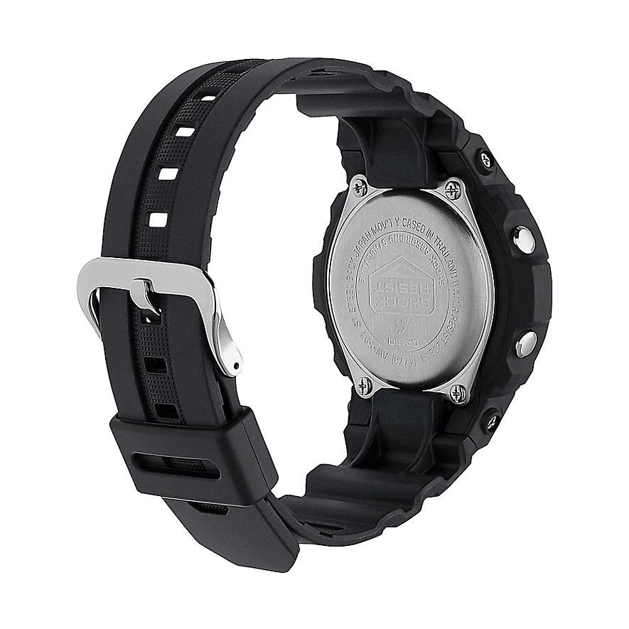Casio G-SHOCK Classic Herrenchronograph AW-591-2AER