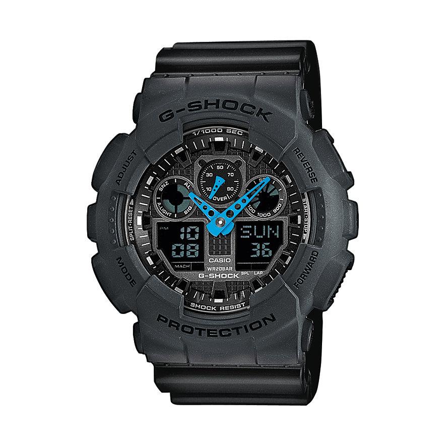 casio-g-shock-classic-herrenchronograph