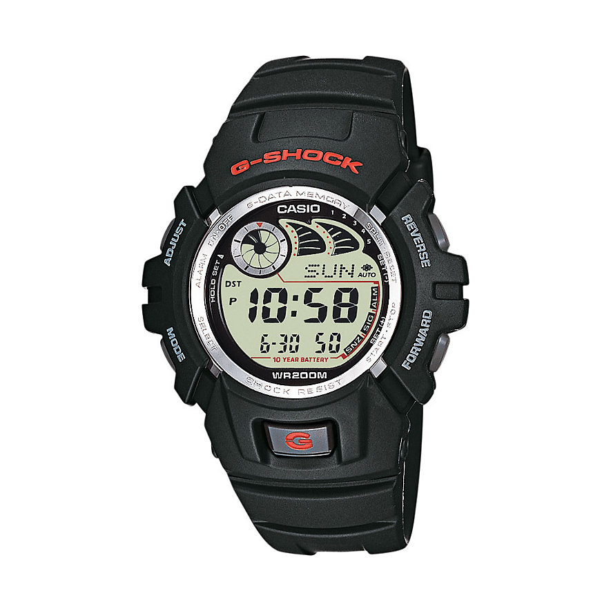 casio-g-shock-classic-herrenuhr-g-2900f-1ver