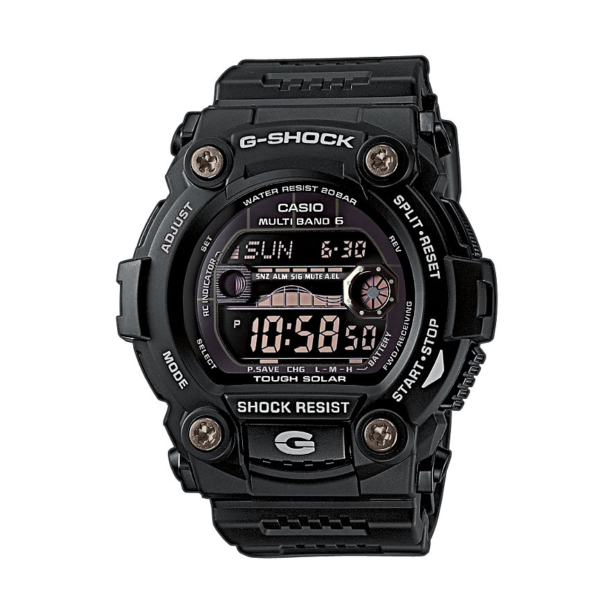 casio-herrenuhr-g-shock-gw-7900b-1er