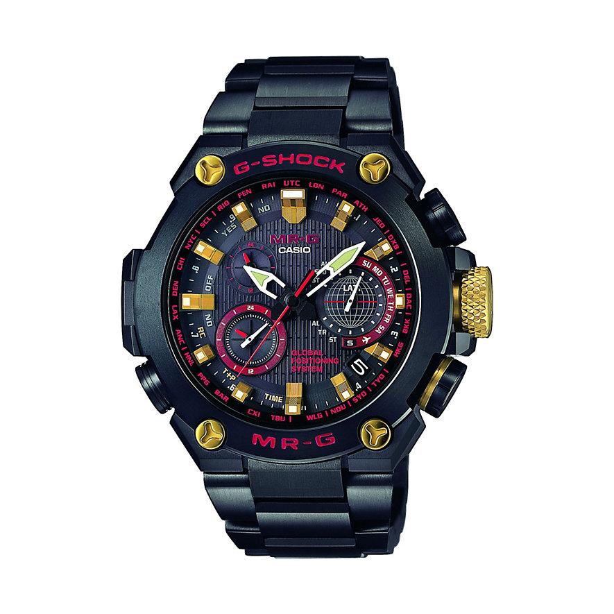 casio-g-shock-premium-mrg-g-herrenuhr-mrg-g1000b-1a4dr