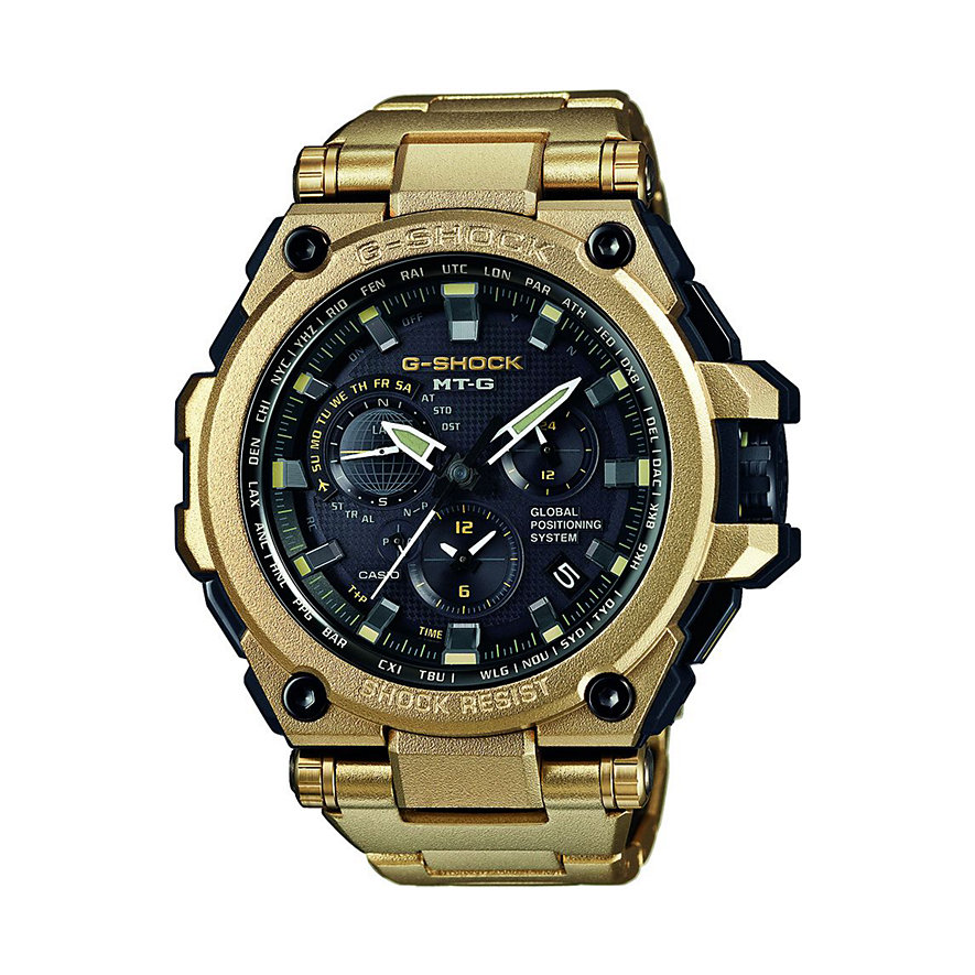 casio-g-shock-exclusive-herrenuhr