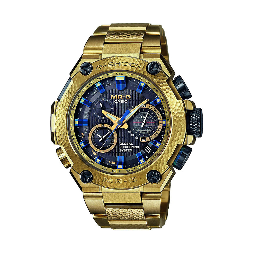 casio-g-shock-exclusive