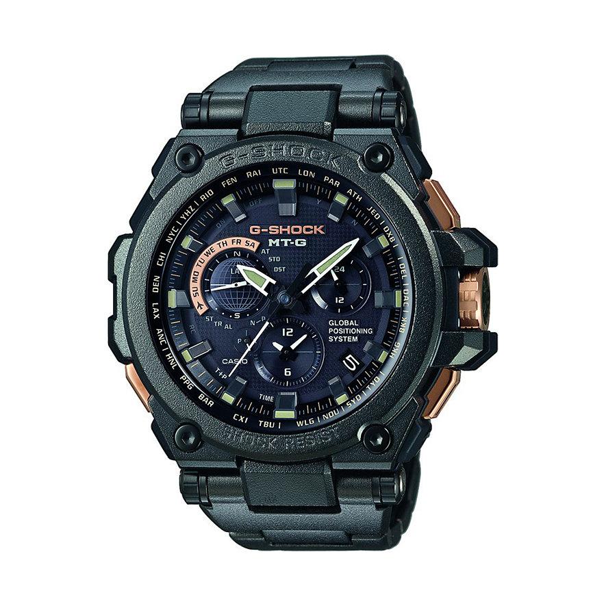 casio-g-shock-premium-mrg-g-herrenuhr-mtg-g1000rb-1aer