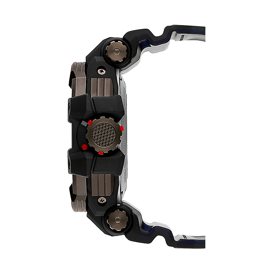 Casio G-SHOCK Premium Exclusive Superior Series Herrenuhr GPW-1000-1AER