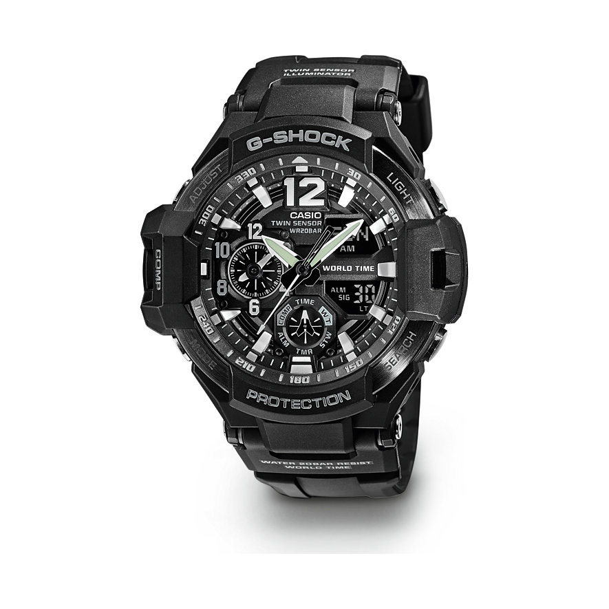 casio-g-shock-premium-superior-series-herrenuhr-ga-1100-1aer