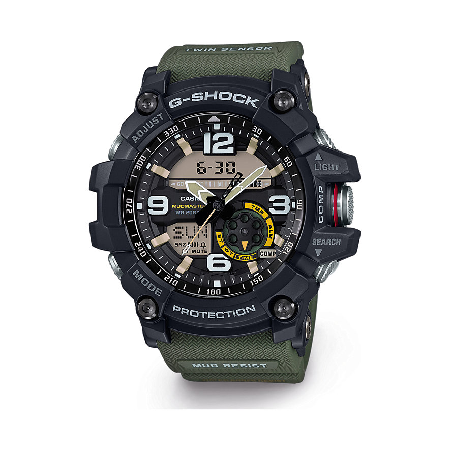 casio-g-shock-premium-superior-series-herrenuhr-gg-1000-1a3er