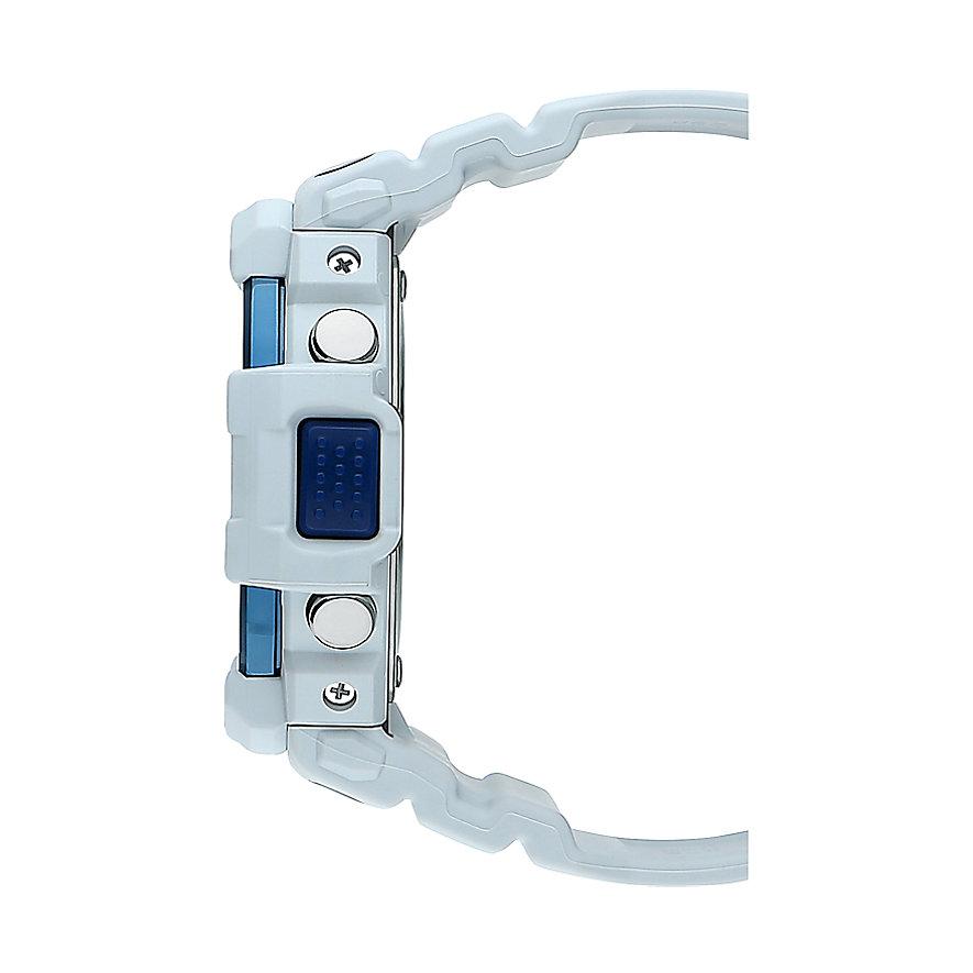 Casio G-SHOCK Premium Superior Series Herrenuhr GN-1000C-8AER