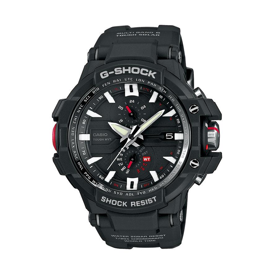 Casio G-SHOCK Premium Superior Series Herrenuhr GW-A1000-1AER