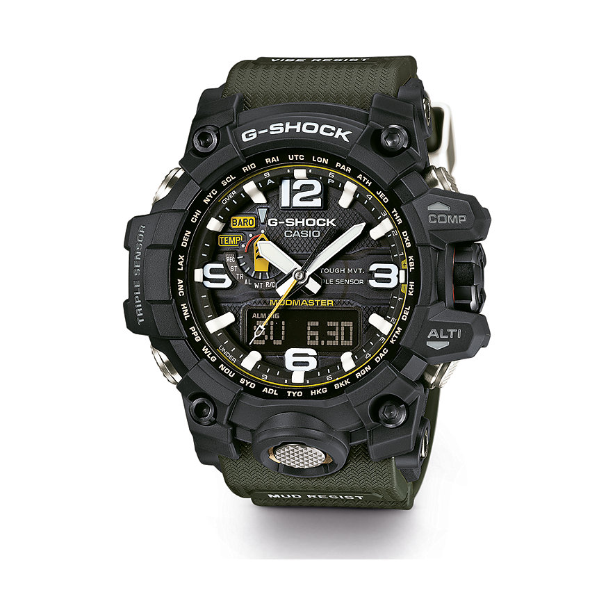 casio-g-shock-premium-superior-series-herrenuhr-gwg-1000-1a3er