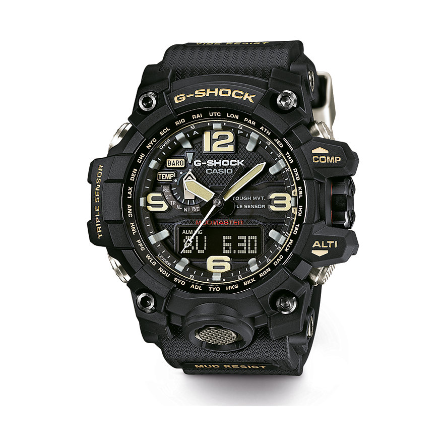 casio-g-shock-premium-superior-series-herrenuhr