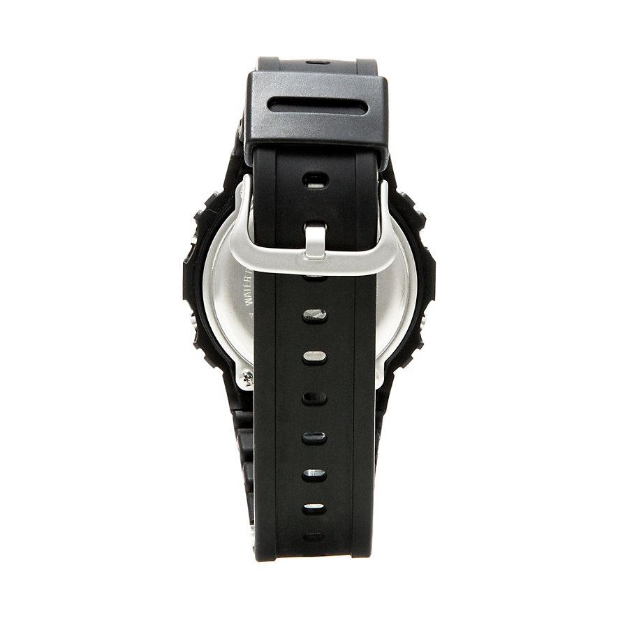 Casio G-SHOCK Style Series DW-5600BB-1ER