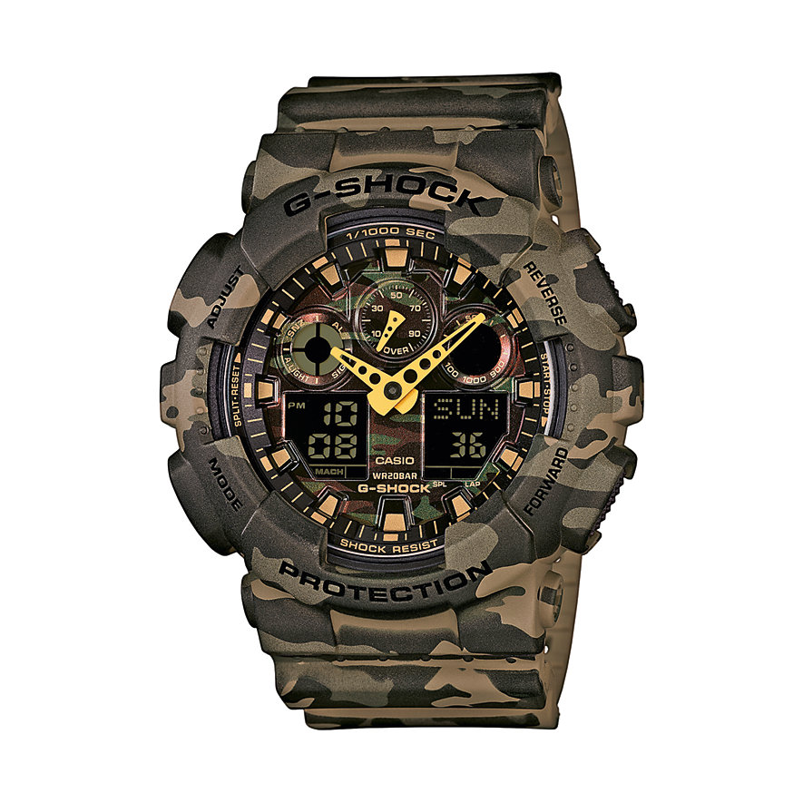 casio-g-shock-style-series-herrenuhr-ga-100cm-5aer