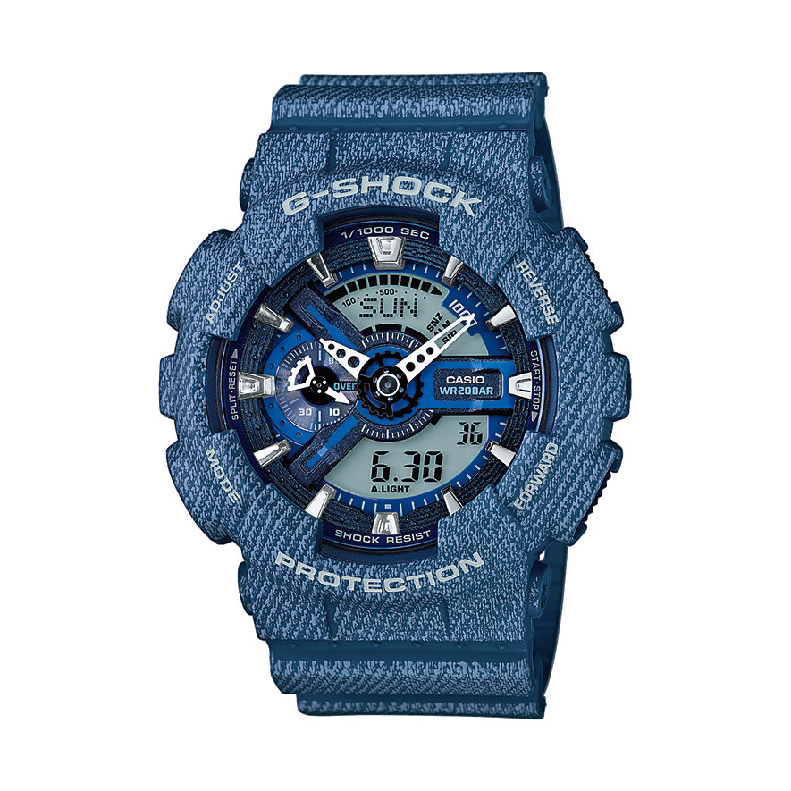 casio-g-shock-style-series-herrenuhr-ga-110dc-2aer