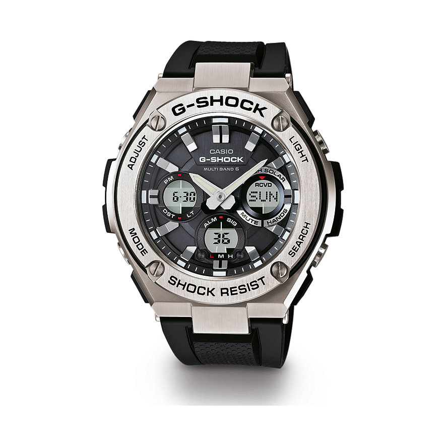 casio-g-shock-style-series-herrenuhr-gst-w110-1aer