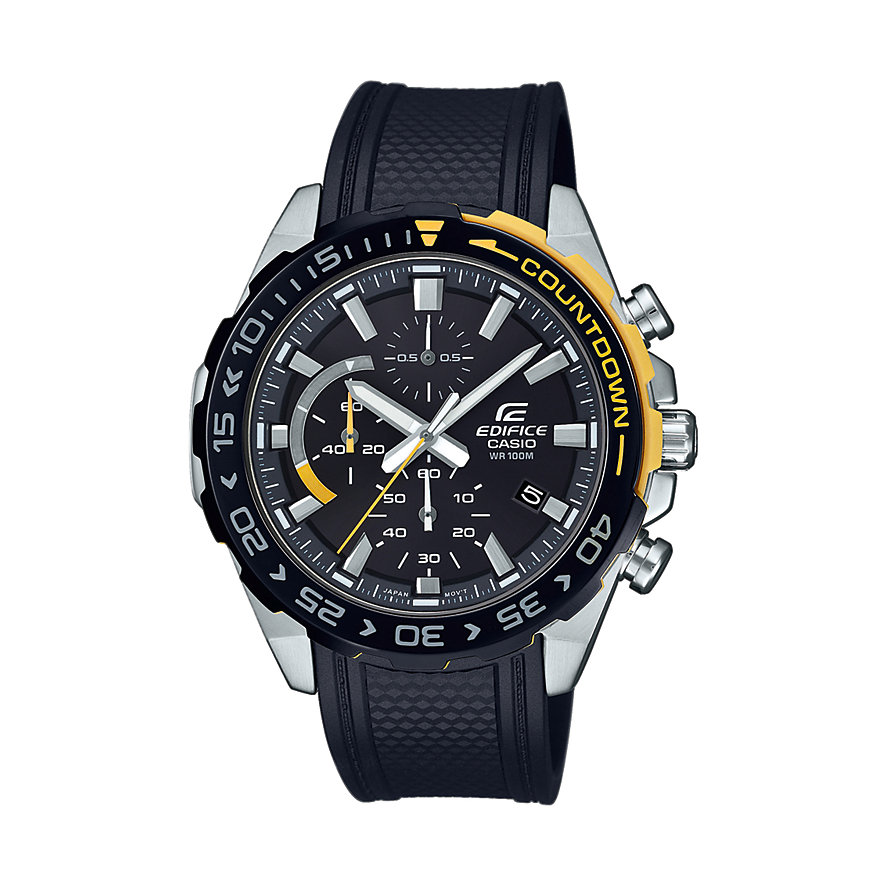 casio-herrenuhr-edifice-classic