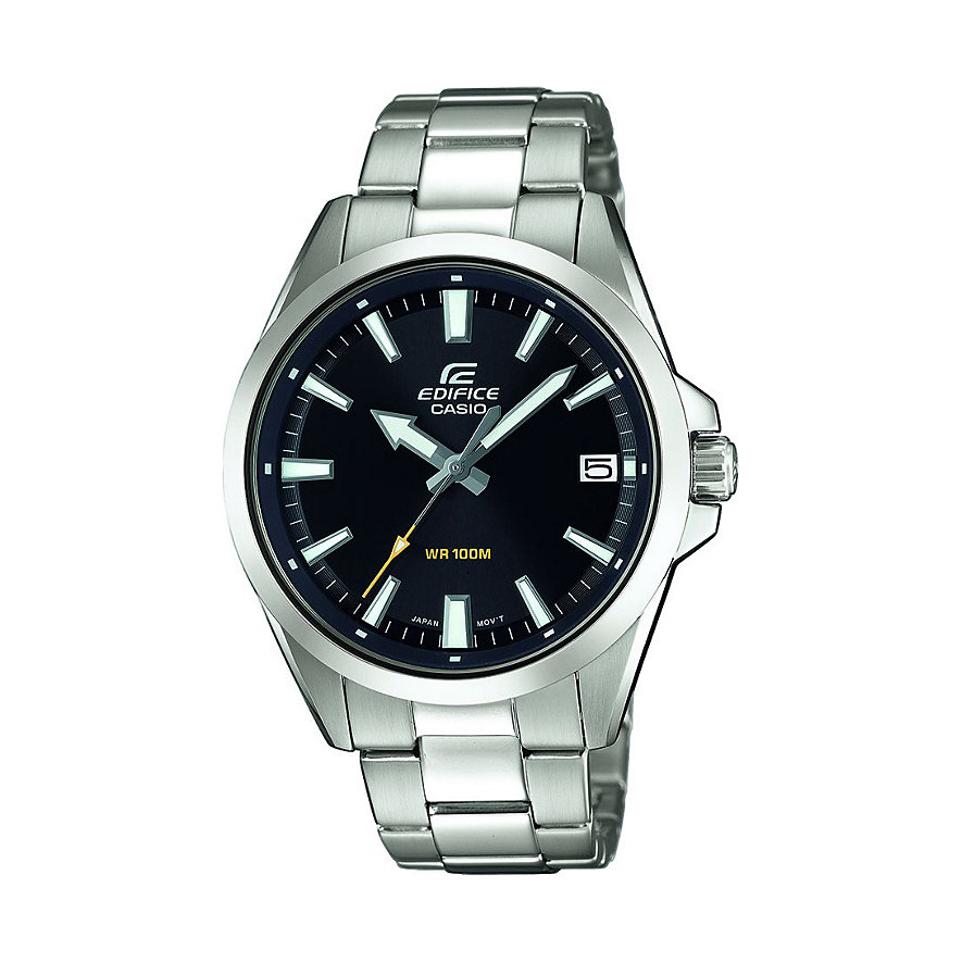 casio-herrenuhr-edifice-classic-efv-100d-1avuef