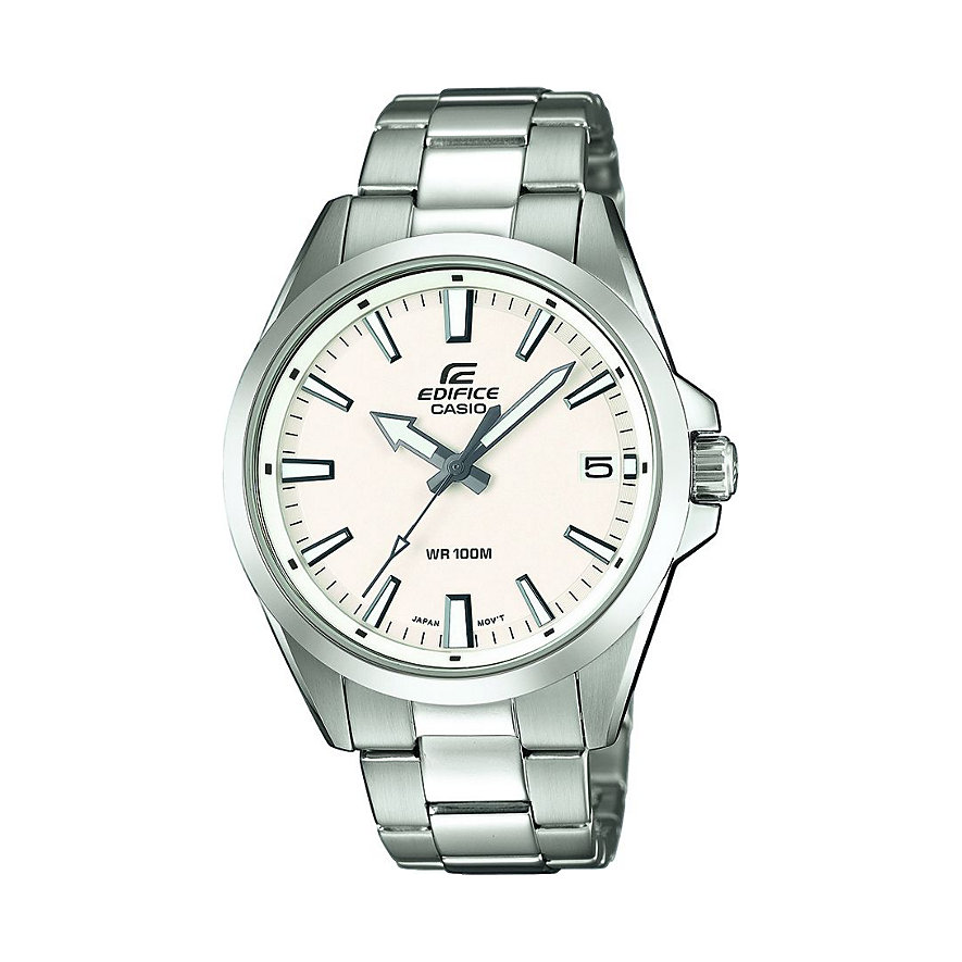 casio-herrenuhr-edifice-classic-efv-100d-7avuef