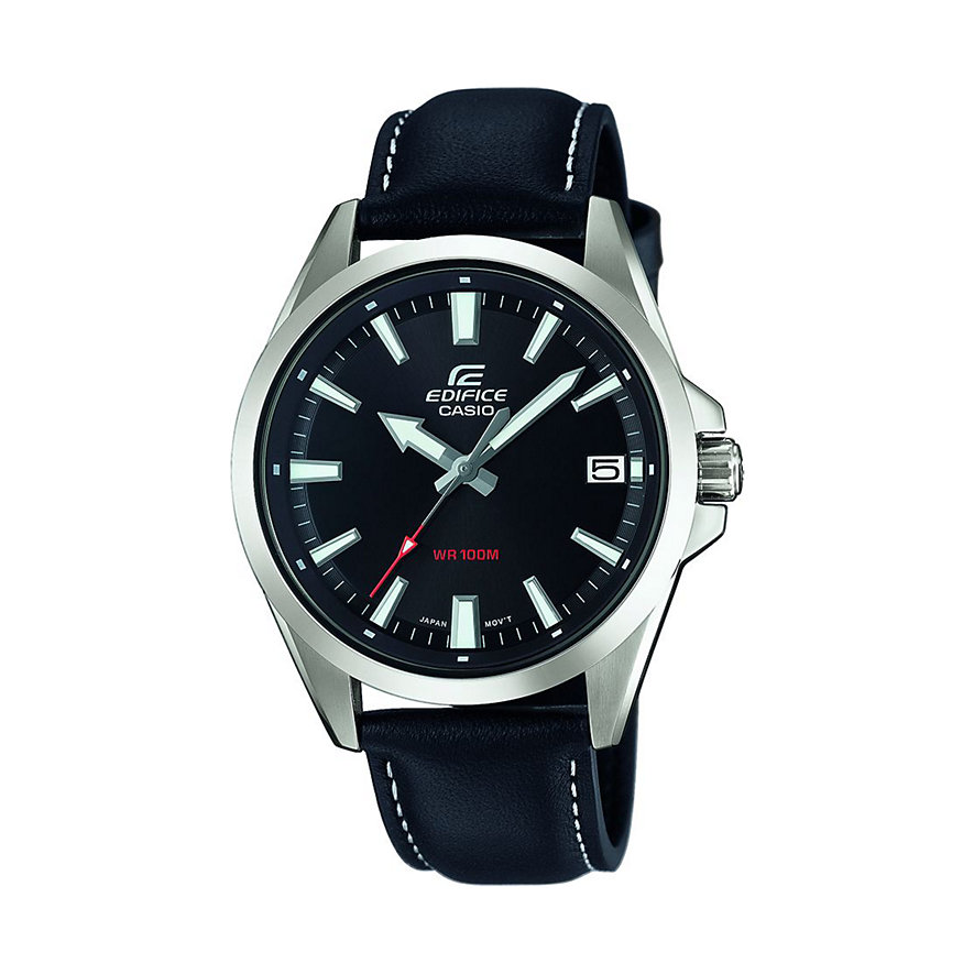 casio-herrenuhr-edifice-classic-efv-100l-1avuef