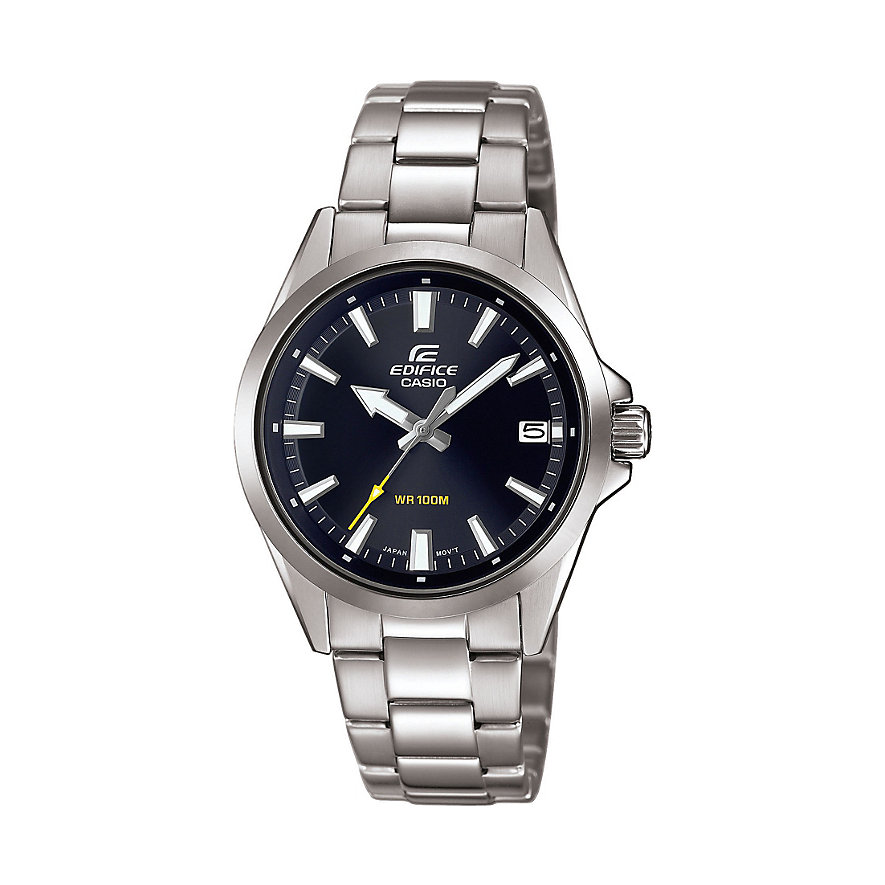 casio-herrenuhr-edifice-classic-efv-110d-1avuef
