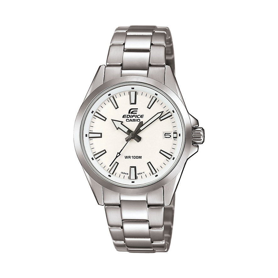 casio-herrenuhr-edifice-classic-efv-110d-7avuef