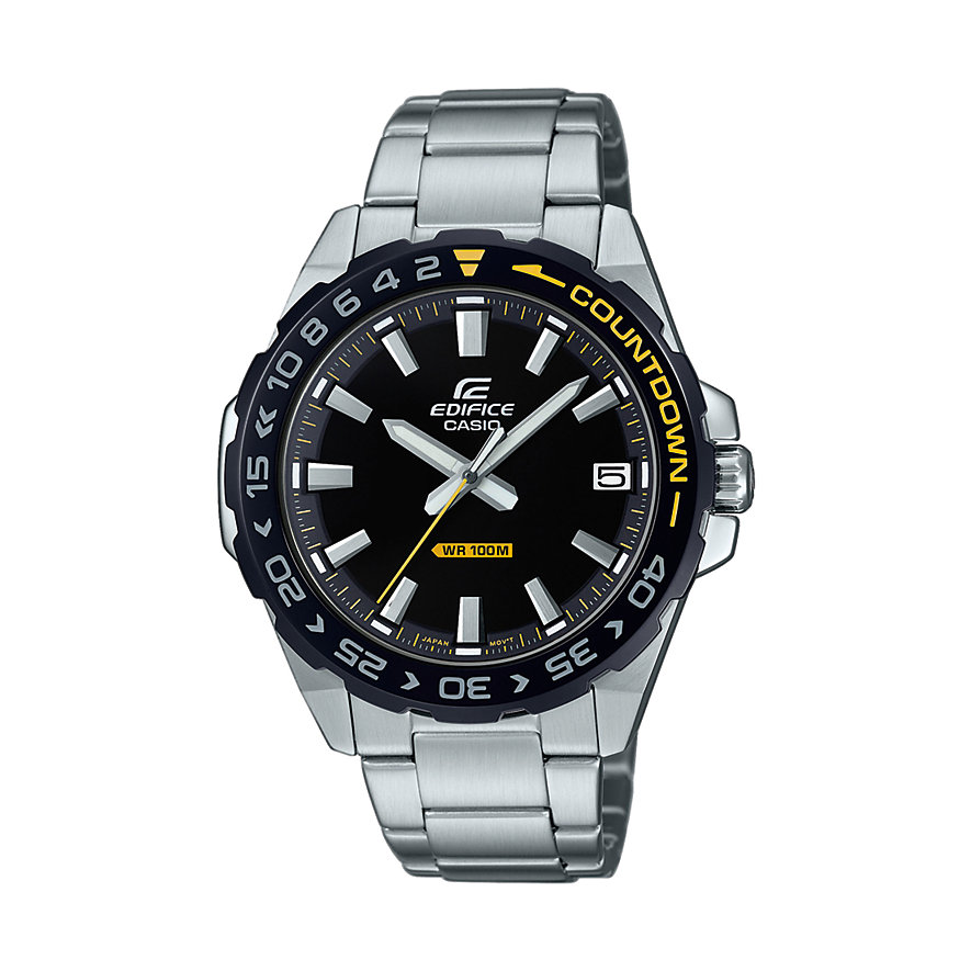 casio-herrenuhr-edifice-classic-efv-120db-1avuef