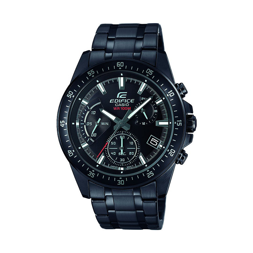 casio-herrenuhr-edifice-classic-efv-540dc-1avuef