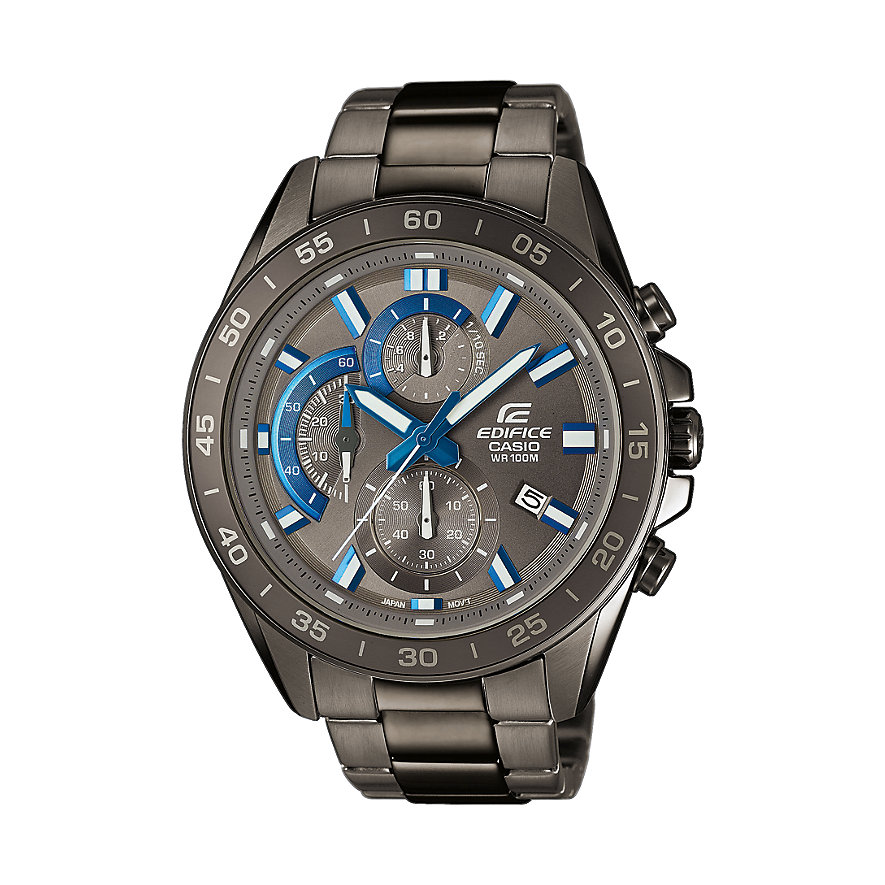 casio-herrenuhr-edifice-classic-efv-550gy-8avuef