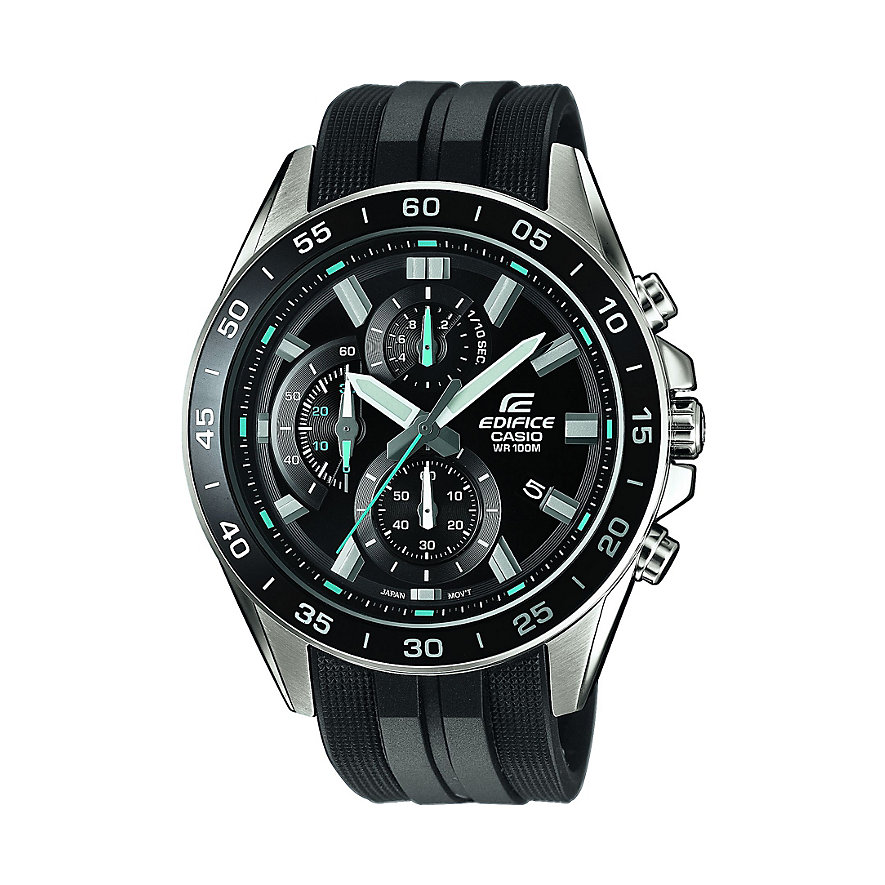 casio-herrenuhr-edifice-classic-efv-550p-1avuef