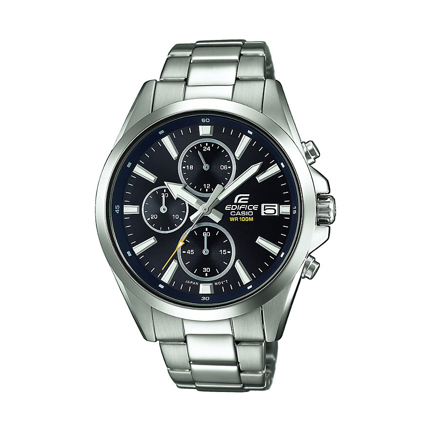 casio-herrenuhr-edifice-classic-efv-560d-1avuef