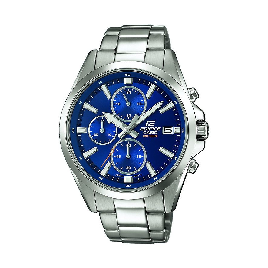 casio-herrenuhr-edifice-classic-efv-560d-2avuef