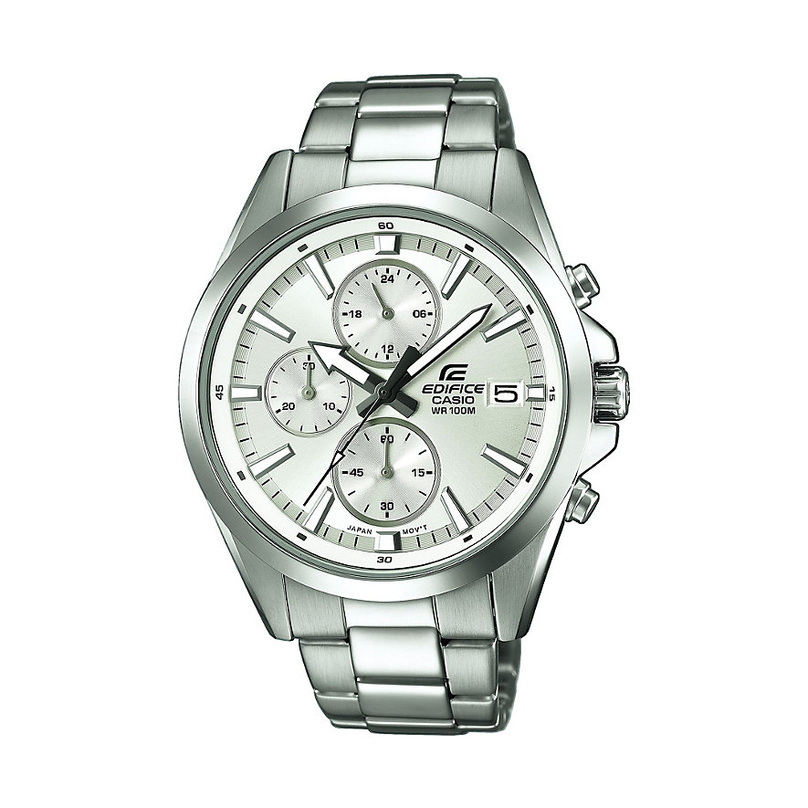 casio-herrenuhr-edifice-classic-efv-560d-7avuef