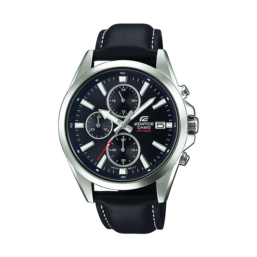 casio-herrenuhr-edifice-classic-efv-560l-1avuef