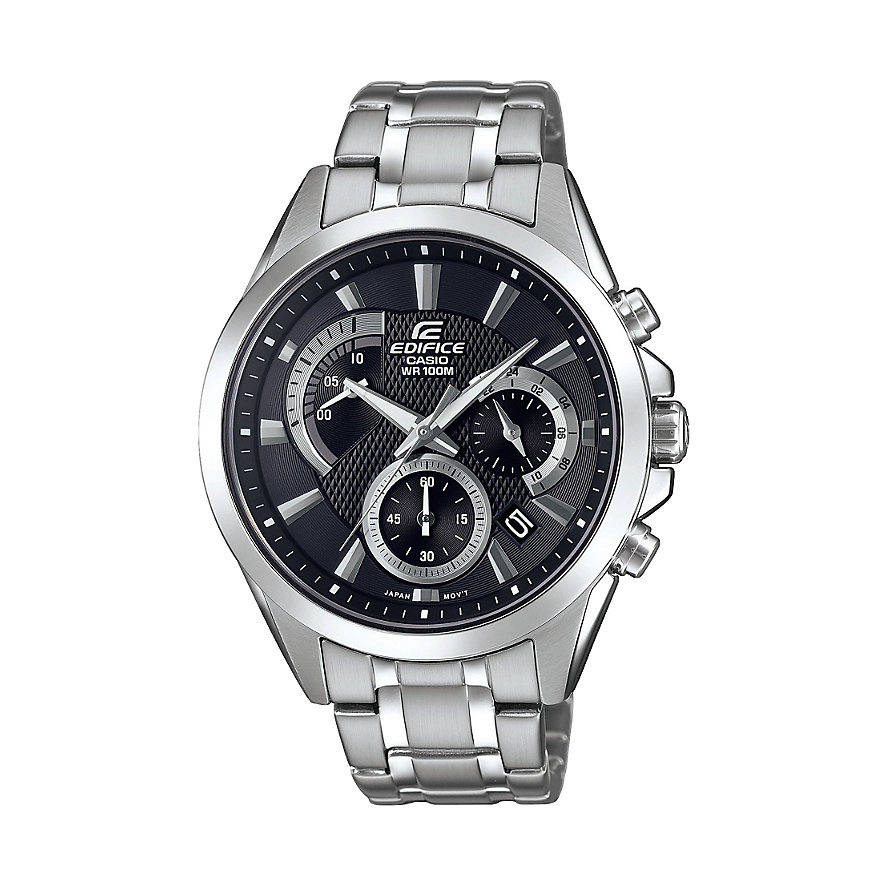 casio-herrenuhr-edifice-classic-efv-580d-1avuef