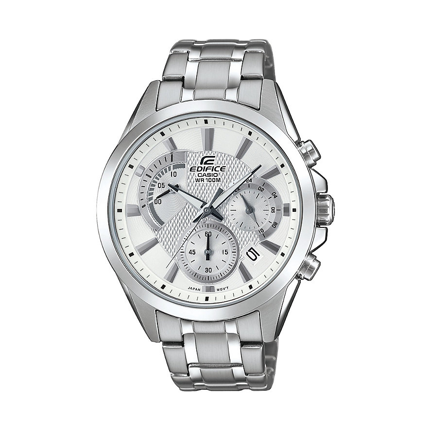 casio-herrenuhr-edifice-classic-efv-580d-7avuef