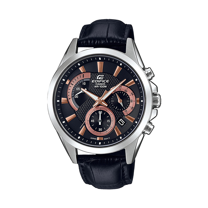 casio-herrenuhr-edifice-classic-efv-580l-1avuef