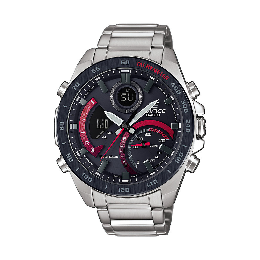 casio-herrenuhr-edifice-premium-ecb-900db-1aer