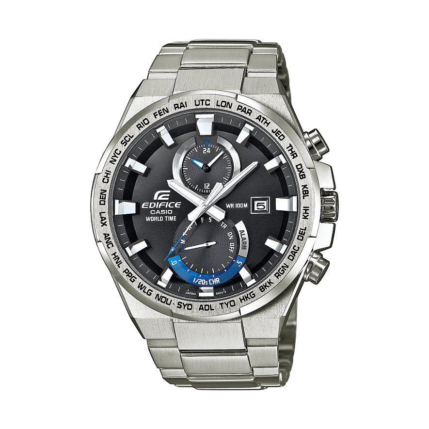 casio-herrenuhr-edifice-premium-efr-542d-1avuef