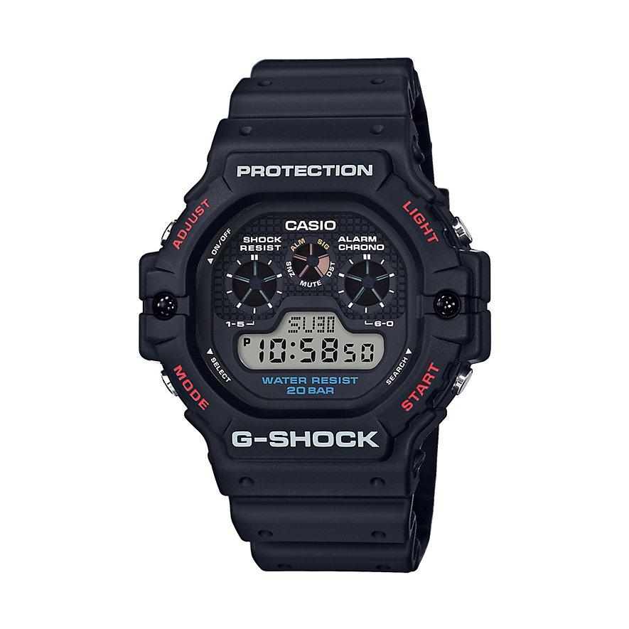 casio-herrenuhr-g-shock-classic-dw-5900-1er